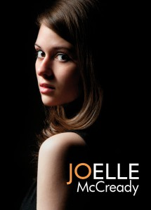 joelle-mccready-1